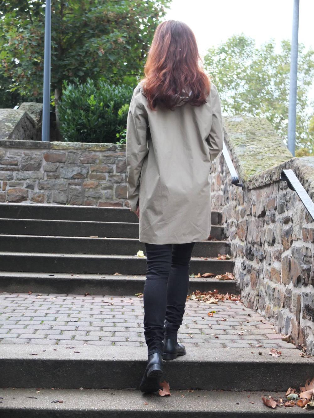 langerchen-jacket-ottawa-khaki-2