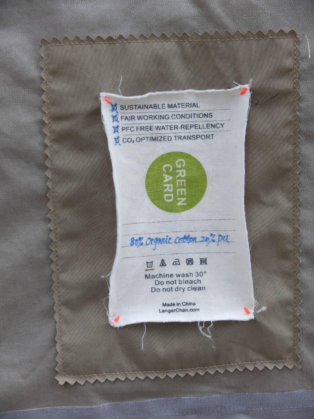 langerchen-jacket-ottawa-khaki-3