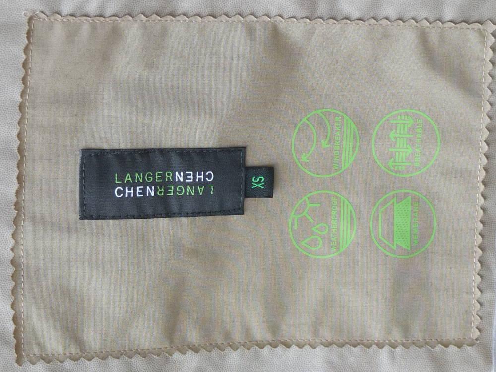 langerchen-jacket-ottawa-khaki-4