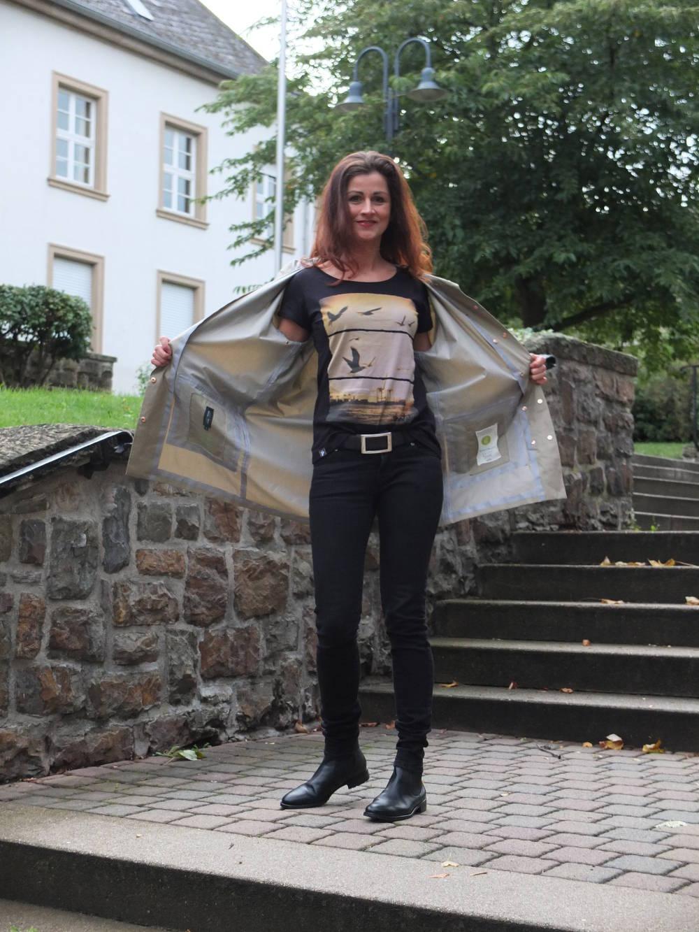 langerchen-jacket-ottawa-khaki-5