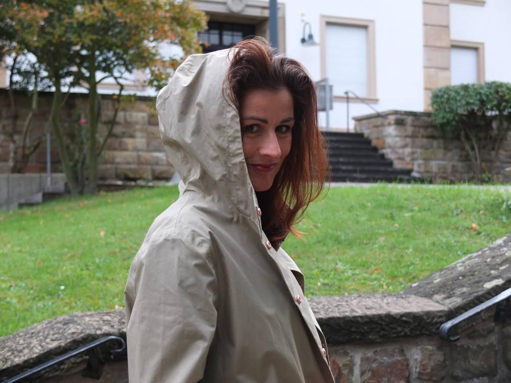 langerchen-jacket-ottawa-khaki-6