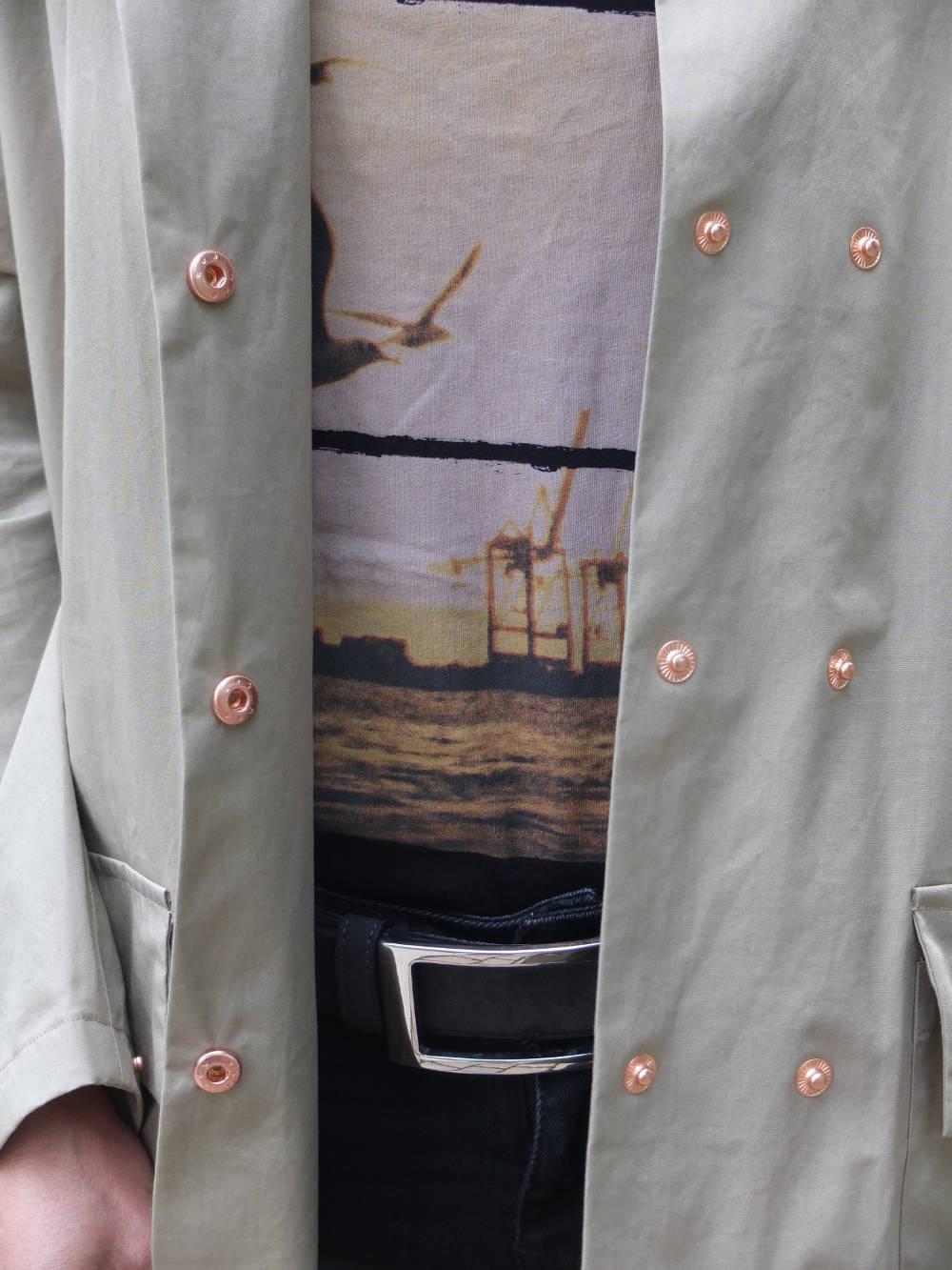 langerchen-jacket-ottawa-khaki-7