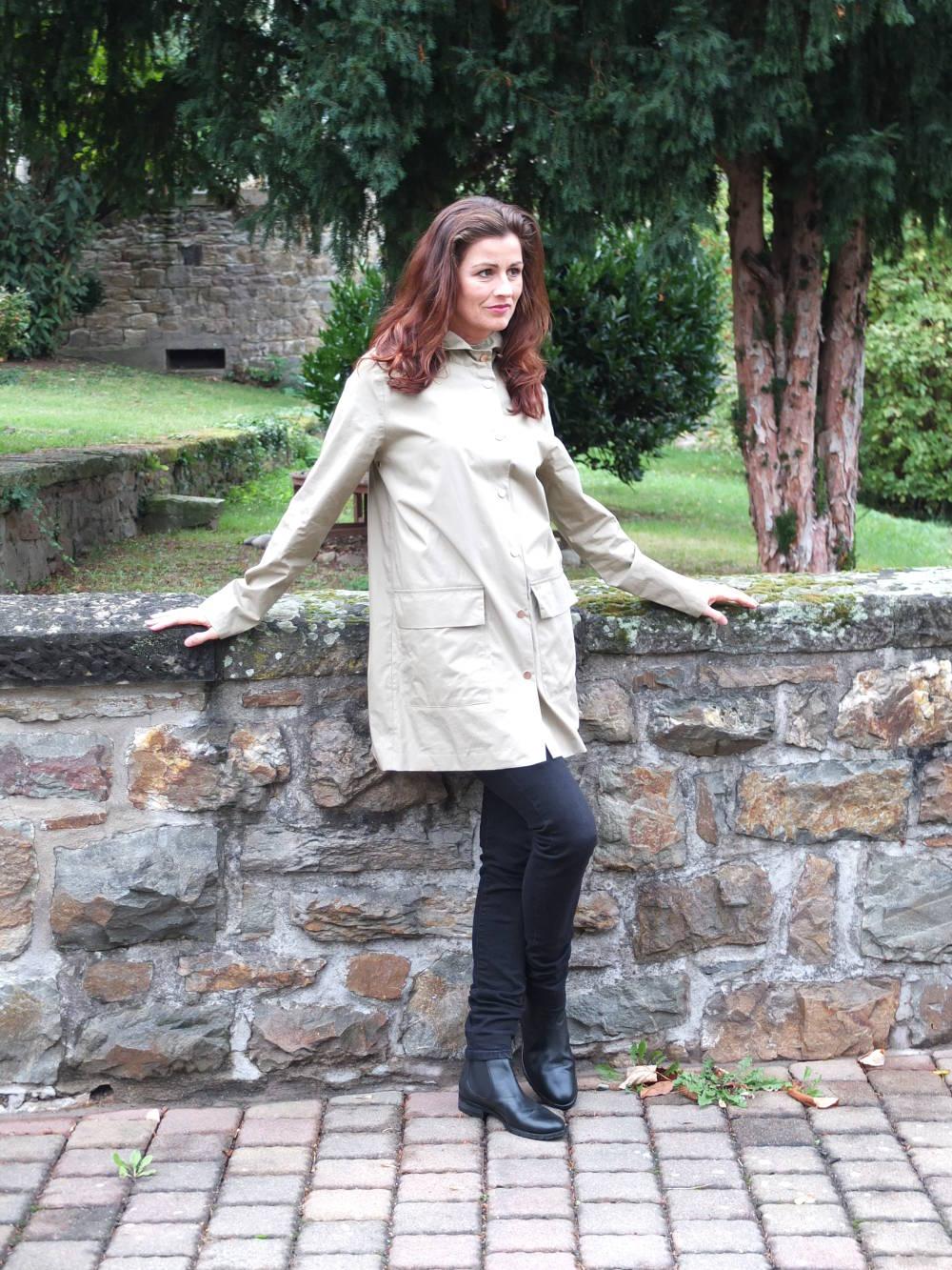 langerchen-jacket-ottawa-khaki-8