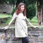 LangerChen: Der Spezialist für nachhaltige Jacken und Mäntel