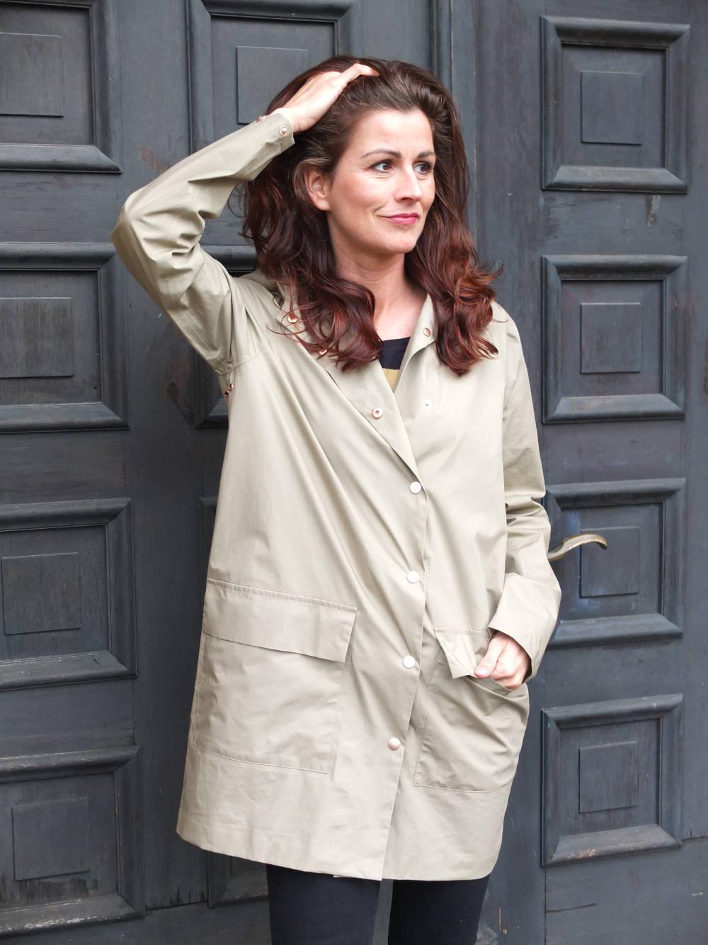 langerchen-jacket-ottawa-khaki