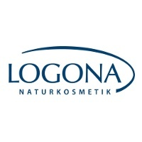 Logona vegan Liste