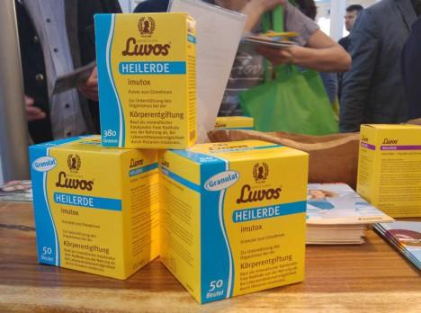 luvos-heilerde-imutox
