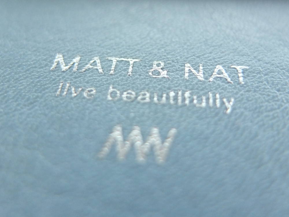 matt-nat-live-beautifully
