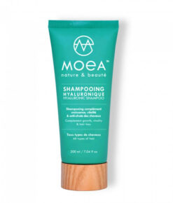 MOEA Hyaluronic Shampoo