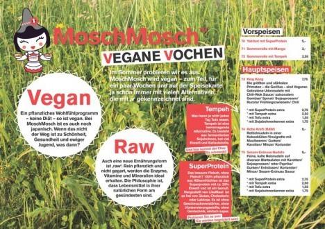 moschmosch-vegane-wochen