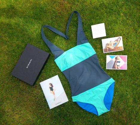 mymarini-bikinisuit-grey-mint-azul