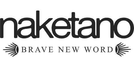 Streetwear von Naketano ist nicht vegan