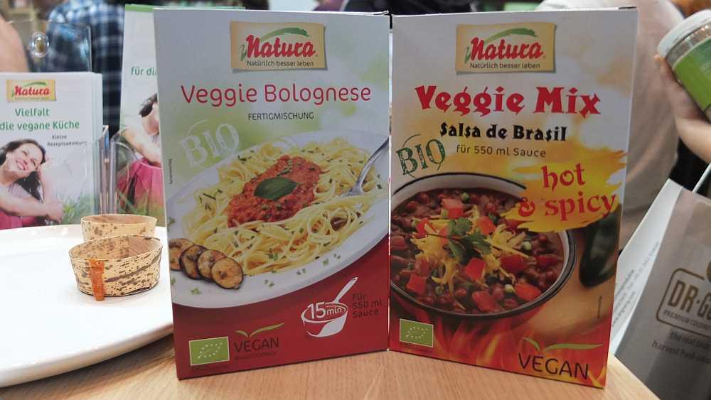 natura-veggie-bolognese