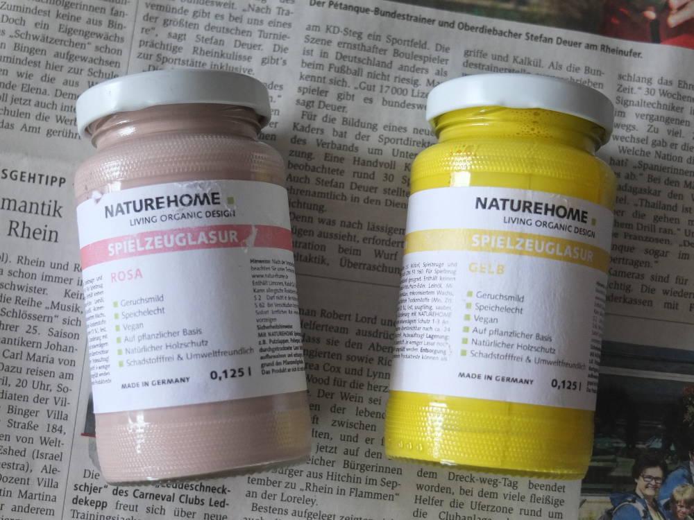 naturehome-spielzug-lasur