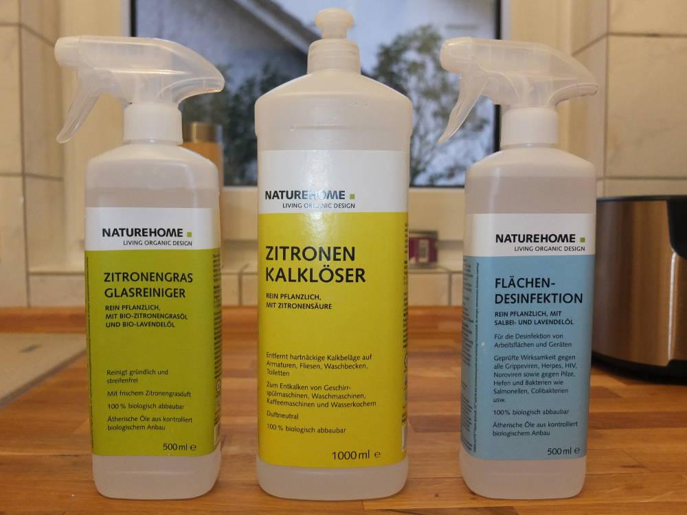 naturehome-vegane-reinigungsprodukte