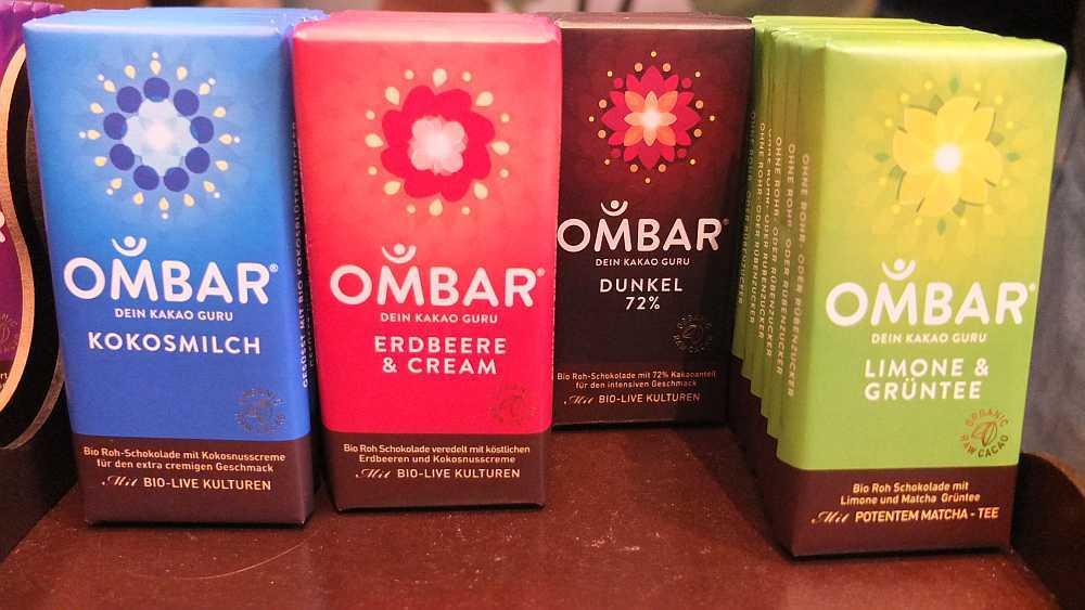 ombar-vegane-schokolade