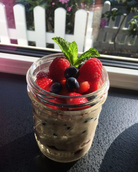 overnight-oats-vegan