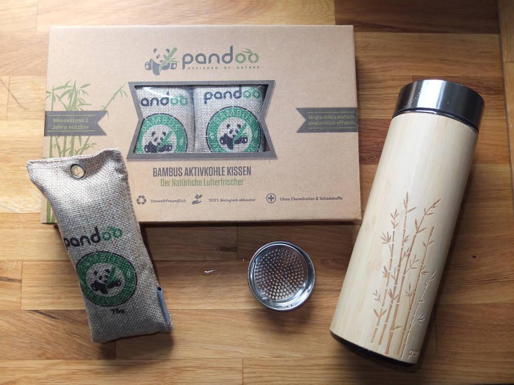 pandoo-bambus-aktivkohle-kissen-thermosflasche