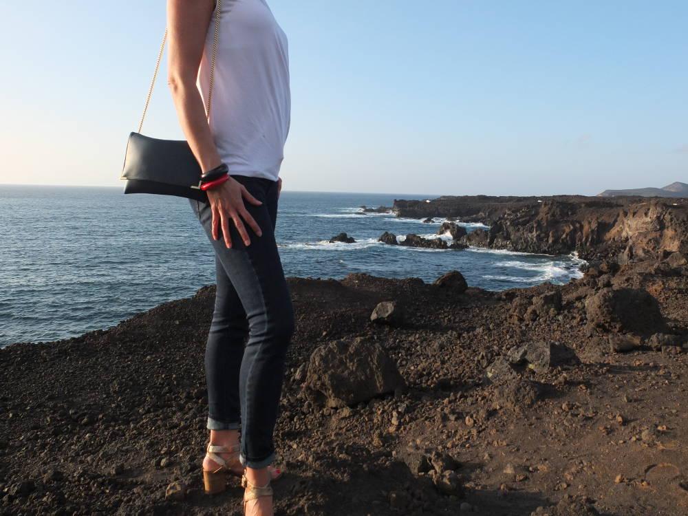 parco-denim-vegane-jeans-skinny-fit-legs