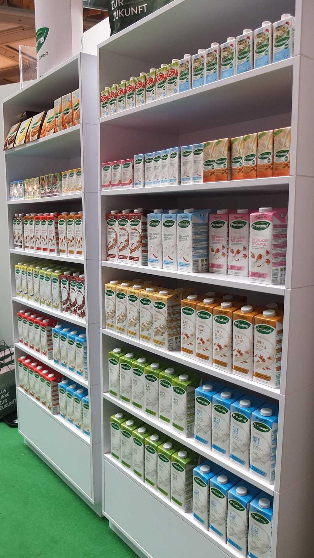 provamel-pflanzenmilch