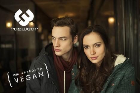 ragwear-vegan