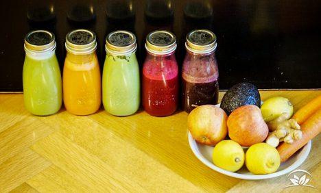 3-Kilo-mit-saft-detox-vegan-abnehmen-juicing