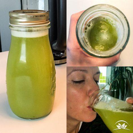 saft-detox-vegan-abnehmen-juicing-2