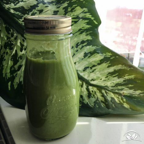 saft-detox-vegan-abnehmen-juicing-4