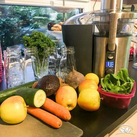 saft-detox-vegan-abnehmen-juicing-7