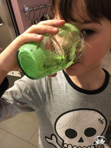 saft-detox-vegan-abnehmen-juicing-8