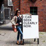Fair Fashion auf der Seek und Premium – Fashion Week in Berlin