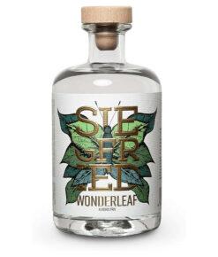 Siegfried Wonderleaf Gin alkoholfrei