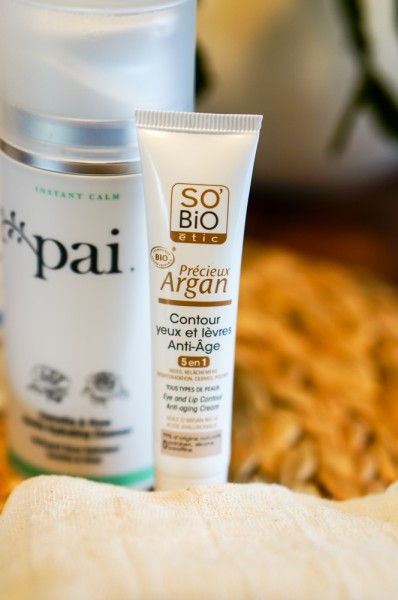 sobio-augencreme-argan-anti-age