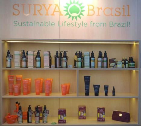 surya-brasil-haarpflege
