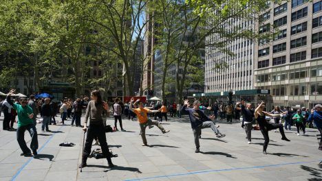 tai-chi-at-bryant-park-new-york-city