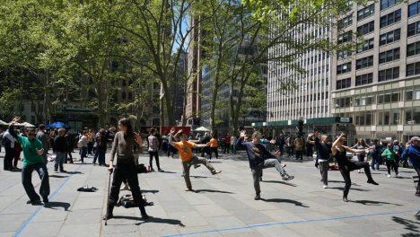 tai-chi-at-bryant-park-new-york-city