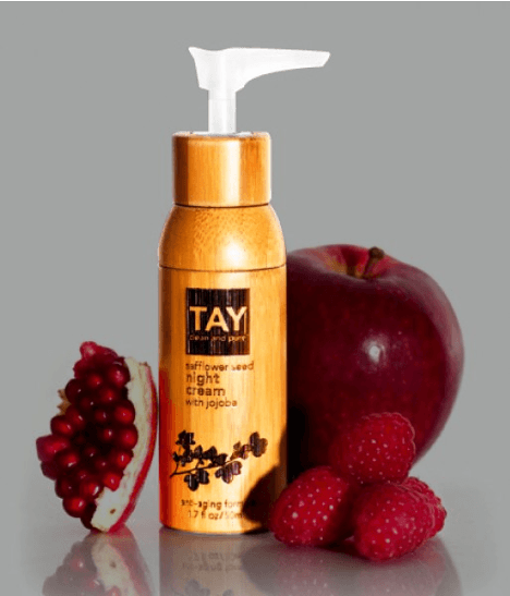 tay-safflower-seed-night-cream-vegan