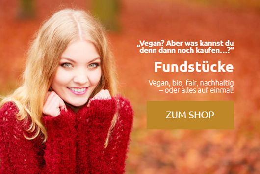 vegan shop