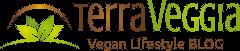TerraVeggia Vegan Blog
