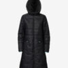ThokkThokk Wintermantel Kapok Coat wmn black