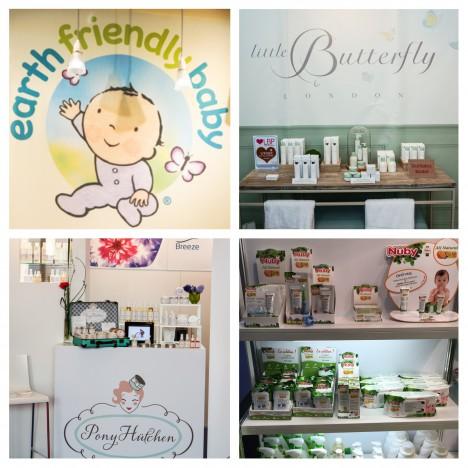 vegan-baby-products-vivaness