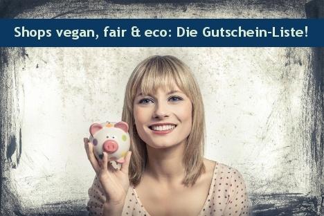 vegan-online-shop-gutscheine