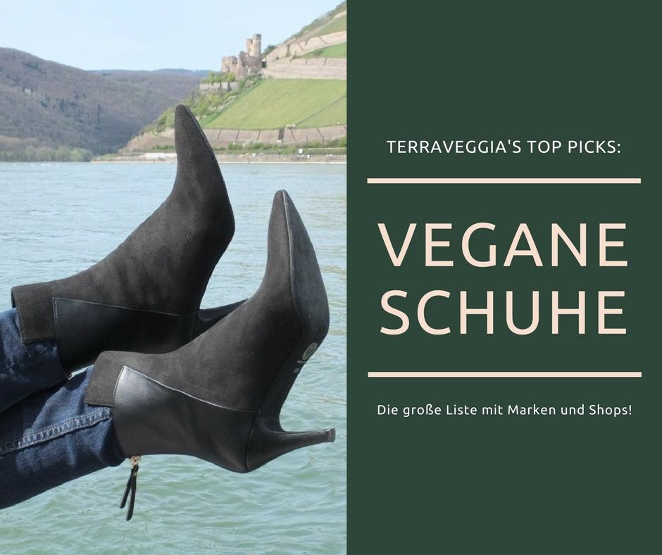 vegane-schuhe-liste