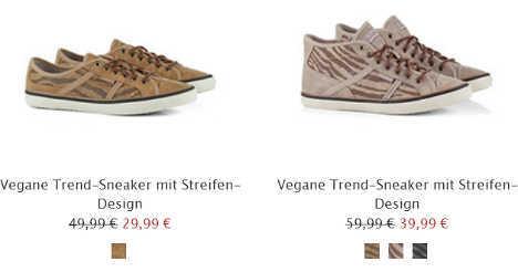 vegane-sneaker-esprit-peta-reduziert