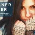 Warme Winterjacken für Veganer ohne Daunen, Wolle und Leder