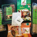 5 vegane Grillgerichte im Test