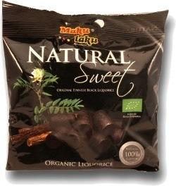 veganes-lakritz-maku-laku-natural-sweet
