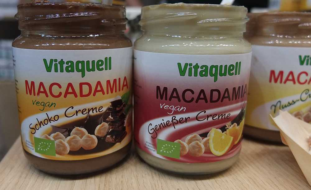 vitaquell-macadamia-creme
