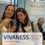 Neuigkeiten auf der Vivaness 2017 – Teil 1