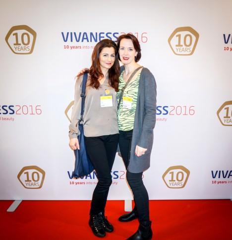 vivaness-vegane-naturkosmetik-1